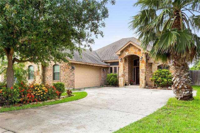2608 Northgate Lane, Mcallen, TX 78504 (MLS #315254) :: HSRGV Group