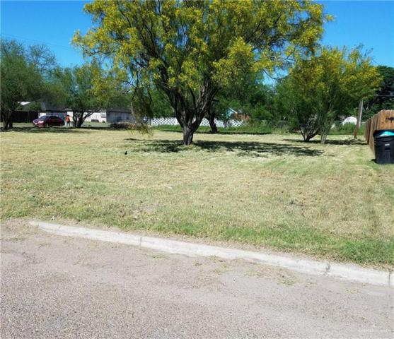 0 N Oak Drive, Alton, TX 78573 (MLS #315264) :: HSRGV Group