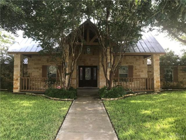 1700 Pebble Drive, Mission, TX 78574 (MLS #315360) :: eReal Estate Depot