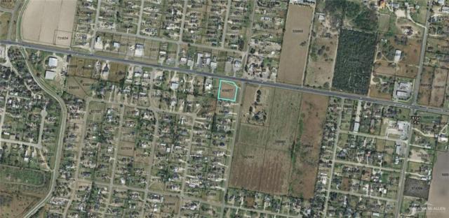 6211 Fm 2221, Mission, TX 78574 (MLS #315409) :: The Ryan & Brian Real Estate Team