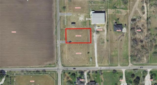 0 Mile 4, Weslaco, TX 78596 (MLS #315424) :: The Ryan & Brian Real Estate Team