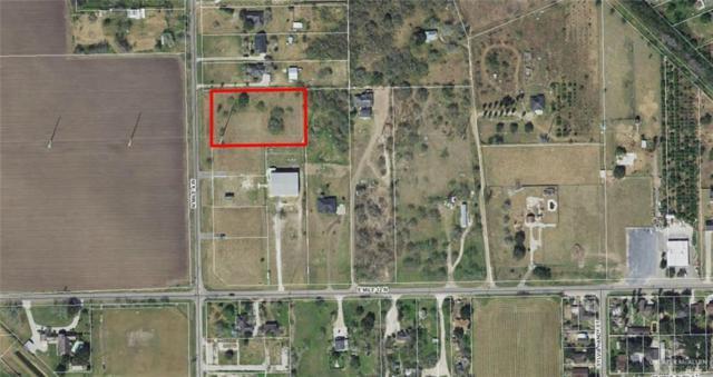 000 Mile 4, Weslaco, TX 78596 (MLS #315427) :: The Ryan & Brian Real Estate Team