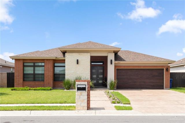 5017 W Maple Avenue, Mcallen, TX 78501 (MLS #315453) :: Rebecca Vallejo Real Estate Group