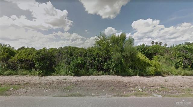 000 N Mile 4 Road N, Mission, TX 78572 (MLS #315492) :: HSRGV Group