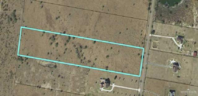0 Black Buck Drive, Edinburg, TX 78542 (MLS #315517) :: The Ryan & Brian Real Estate Team