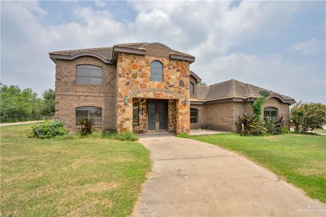6622 N Mile 6 Road, Weslaco, TX 78599 (MLS #316587) :: Rebecca Vallejo Real Estate Group
