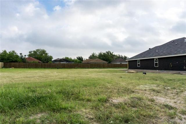 3012 Northgate Lane, Mcallen, TX 78504 (MLS #316688) :: HSRGV Group