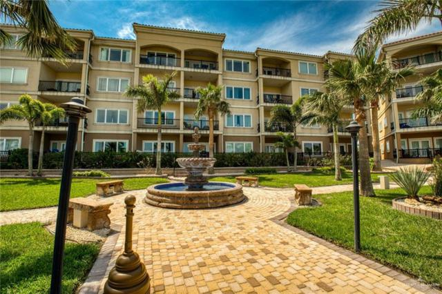 301 E Houston Street, Port Isabel, TX 78578 (MLS #316702) :: Rebecca Vallejo Real Estate Group
