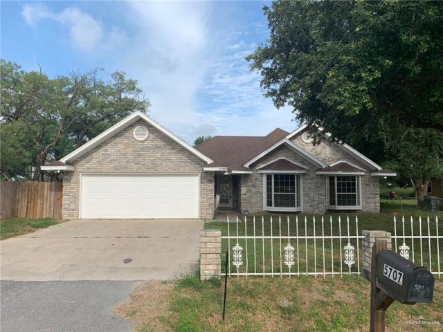 5707 Ceniza Drive, Weslaco, TX 78599 (MLS #316883) :: BIG Realty