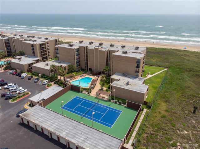 110 Padre Boulevard, South Padre Island, TX 78597 (MLS #316893) :: The Lucas Sanchez Real Estate Team