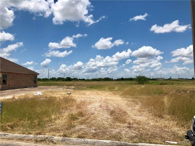 910 Carolina Drive, San Juan, TX 78589 (MLS #316955) :: The Ryan & Brian Real Estate Team