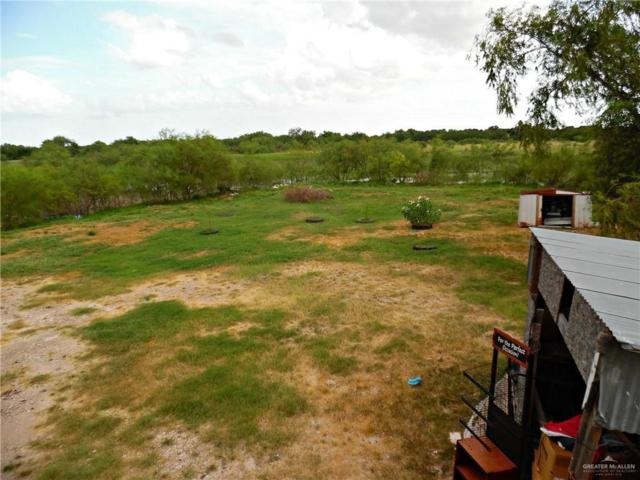 5701 W Mile 8 Road W, Mission, TX 78573 (MLS #317060) :: BIG Realty