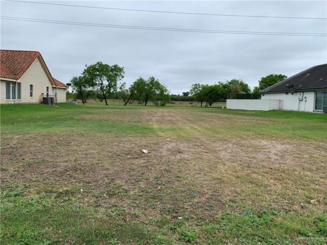 125 San Jacinto Street, Mission, TX 78572 (MLS #317085) :: eReal Estate Depot