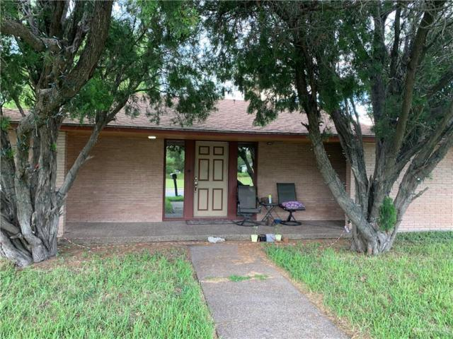 602 S Westgate Drive S #1, Weslaco, TX 78596 (MLS #317104) :: Rebecca Vallejo Real Estate Group