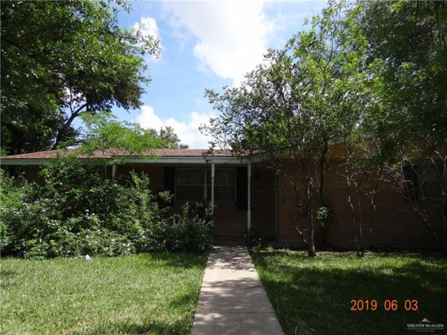 1200 W Gardenia Avenue W, Mcallen, TX 78501 (MLS #317144) :: The Lucas Sanchez Real Estate Team
