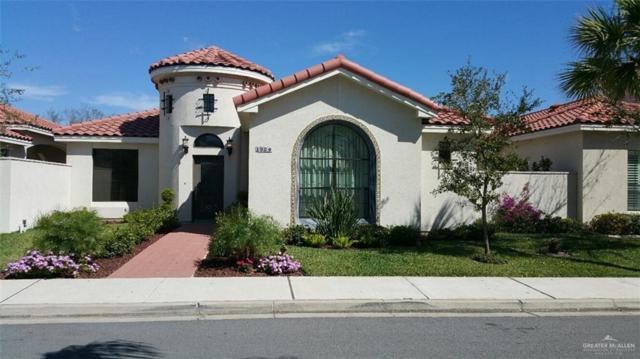 1309 E Agusta Avenue, Mcallen, TX 78503 (MLS #317233) :: The Lucas Sanchez Real Estate Team