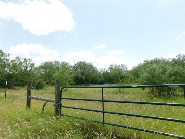 1128 Fm 649 Highway, Rio Grande City, TX 78582 (MLS #317378) :: The Ryan & Brian Real Estate Team