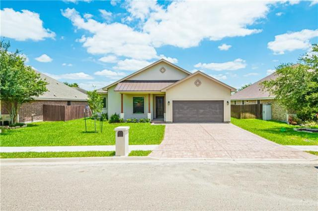 3308 Kilgore Avenue, Mcallen, TX 78504 (MLS #317395) :: The Maggie Harris Team