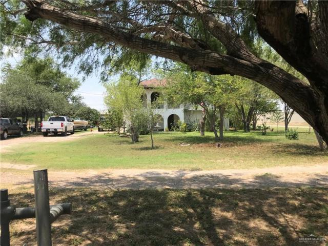 1303 W Expressway 83 Highway, Penitas, TX 78576 (MLS #317462) :: The Ryan & Brian Real Estate Team