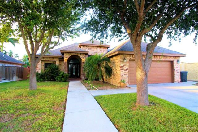 2600 Northgate Lane, Mcallen, TX 78504 (MLS #317468) :: eReal Estate Depot