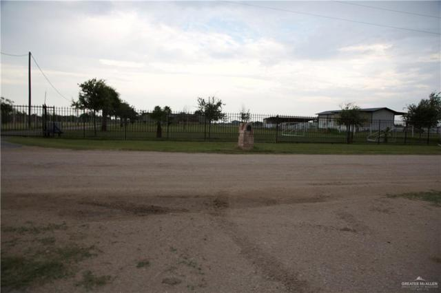 12021 N Mile 16 Road N, Edinburg, TX 78542 (MLS #317502) :: The Ryan & Brian Real Estate Team