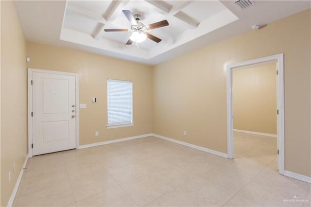 2711 E Garfield Avenue, Alton, TX 78573 (MLS #317514) :: The Ryan & Brian Real Estate Team