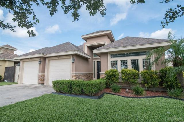 4915 N 45th Lane, Mcallen, TX 78504 (MLS #317538) :: The Lucas Sanchez Real Estate Team