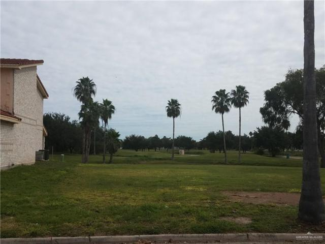 610 Rio Grande Drive, Mission, TX 78572 (MLS #317549) :: The Ryan & Brian Real Estate Team