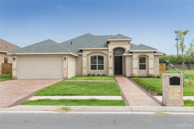 4913 Kendlewood Avenue, Mcallen, TX 78501 (MLS #317578) :: The Lucas Sanchez Real Estate Team