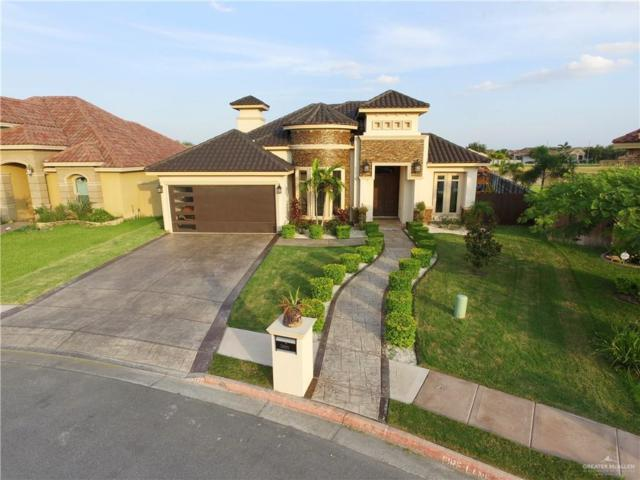 5009 W Highland Avenue, Mcallen, TX 78501 (MLS #317585) :: The Lucas Sanchez Real Estate Team