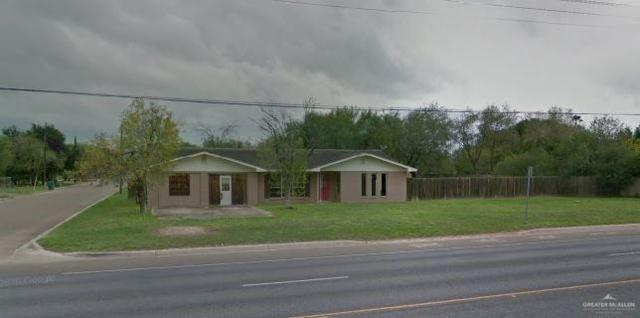 4202 N Jackson Road, Pharr, TX 78577 (MLS #317627) :: The Lucas Sanchez Real Estate Team