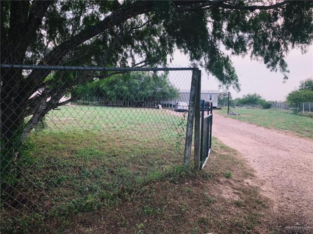 17209 Salida Del Sol Street, Penitas, TX 78576 (MLS #317658) :: Realty Executives Rio Grande Valley