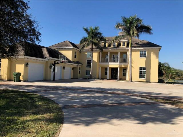 731 Lion Lake Drive S, Weslaco, TX 78596 (MLS #317686) :: HSRGV Group