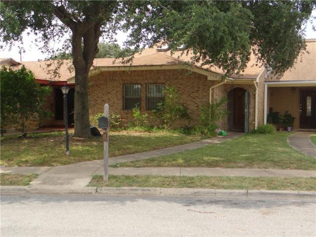 1308 Quamasia Avenue, Mcallen, TX 78504 (MLS #317781) :: The Lucas Sanchez Real Estate Team