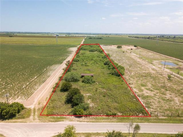 7627 Mile 19 Road N, Hidalgo, TX 78538 (MLS #317795) :: The Lucas Sanchez Real Estate Team