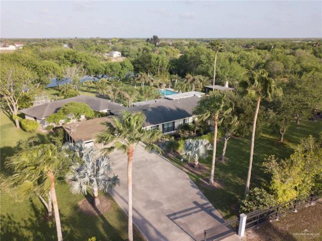34431 Island Estates Street, San Benito, TX 78586 (MLS #317827) :: Realty Executives Rio Grande Valley