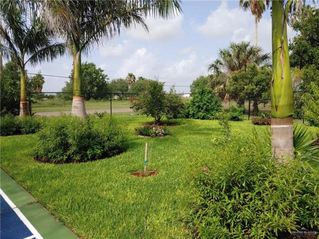 3811 Camino Real, Weslaco, TX 78596 (MLS #317829) :: BIG Realty