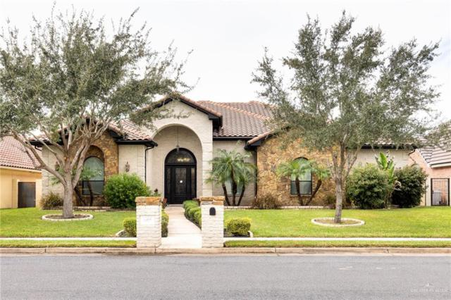 5715 N 3rd Lane, Mcallen, TX 78504 (MLS #317978) :: The Ryan & Brian Real Estate Team