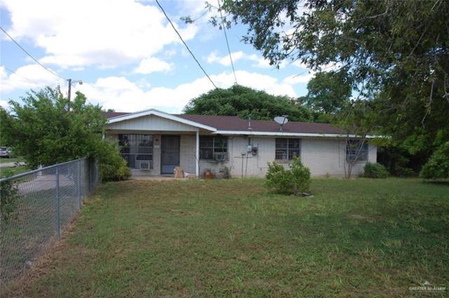 4902 Pecan Boulevard, Mcallen, TX 78501 (MLS #318013) :: Realty Executives Rio Grande Valley