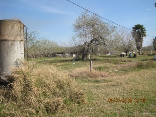 0000 S Milanos Road, Weslaco, TX 78596 (MLS #318132) :: The Ryan & Brian Real Estate Team