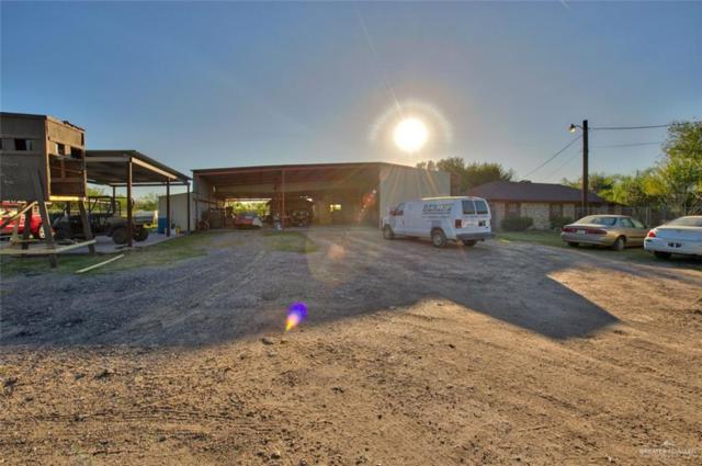 26304 Fm 3462, San Benito, TX 78586 (MLS #318177) :: Realty Executives Rio Grande Valley