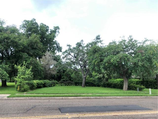 420 E Austin Avenue, Harlingen, TX 78550 (MLS #318192) :: The Lucas Sanchez Real Estate Team