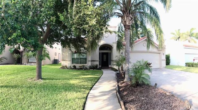 4517 Ben Hogan Drive, Mcallen, TX 78503 (MLS #318381) :: The Ryan & Brian Real Estate Team