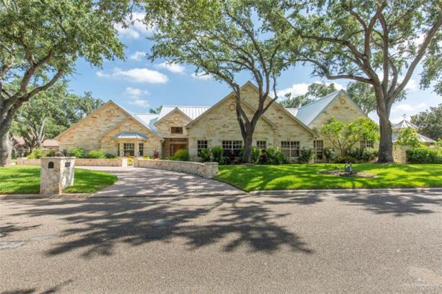 103 E Augusta Square S, Mcallen, TX 78503 (MLS #318466) :: The Lucas Sanchez Real Estate Team