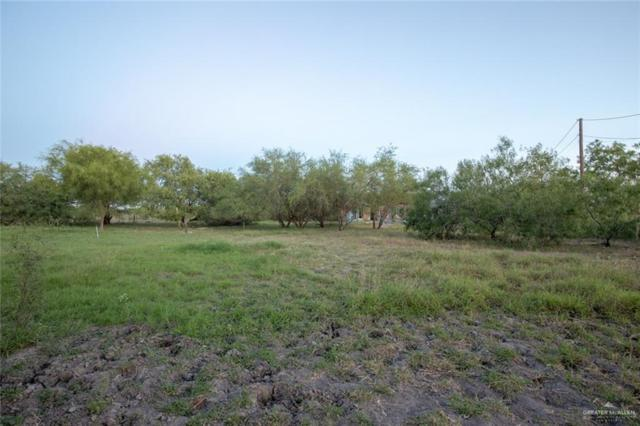 1502 Mile 5 Road N, Weslaco, TX 78596 (MLS #318475) :: The Ryan & Brian Real Estate Team