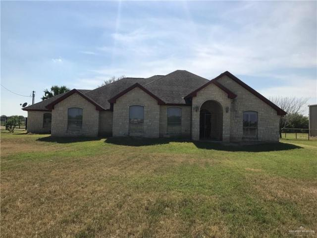 10601 N Conway Avenue, Mission, TX 78573 (MLS #318510) :: The Lucas Sanchez Real Estate Team