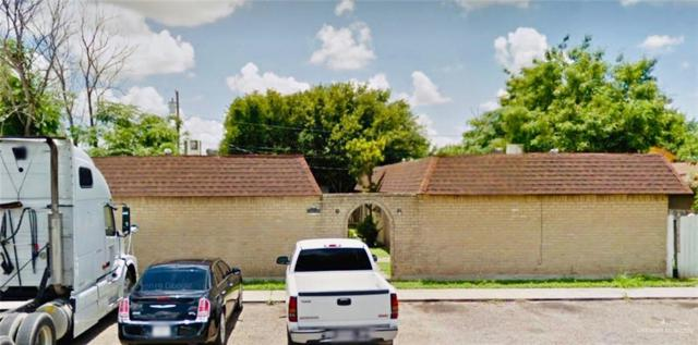 2413 Upas Avenue, Mcallen, TX 78501 (MLS #318597) :: Jinks Realty