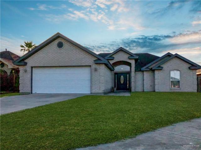 148 Norma Lane, San Benito, TX 78586 (MLS #318598) :: The Lucas Sanchez Real Estate Team