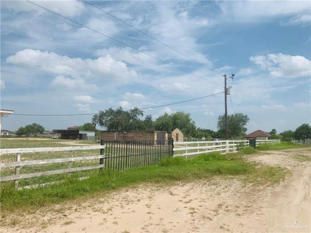 2808 Jackson Avenue, Alton, TX 78573 (MLS #318632) :: Jinks Realty