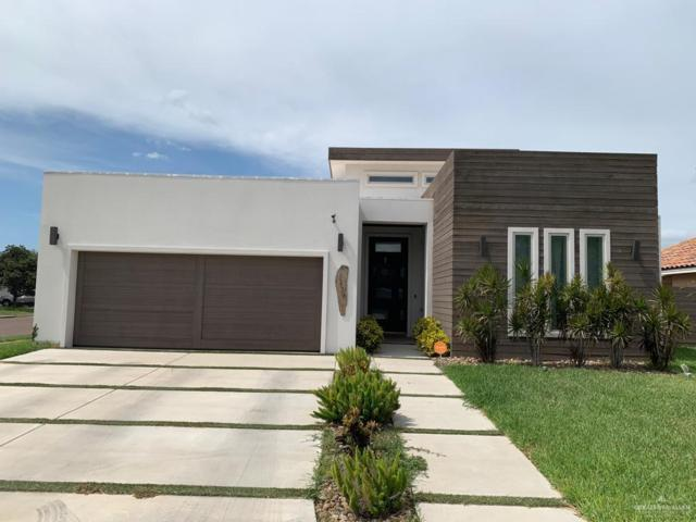 1824 Harvard Avenue, Mcallen, TX 78504 (MLS #318636) :: HSRGV Group